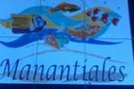 Отель Finca Manantiales