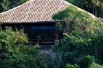 Отель Sima de las Cotorras Lodge & Reserva Natural
