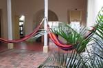 Гостевой дом Open House Hostel