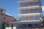 Отель Hotel Bocas Town
