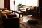 Отель Ecuador View Inn