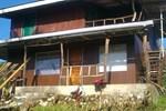 Гостевой дом RigoHouse Hostal