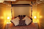 Мини-отель Eagle's View Bed & Breakfast