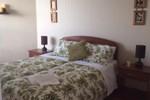 Апартаменты CVV Apartamentos Porvenir Antofagasta