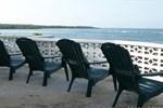 Отель Richies on the beach