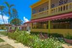 Kite Dreem Hotel