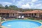 Гостевой дом La Loma Hotel Barichara