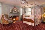 Мини-отель Peach Grove Inn
