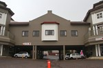 Отель The Randburg Towers Hotel