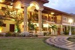 Отель Hosteria Rosal Del Sol