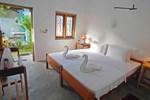 Гостевой дом Panama Village Resort