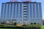 City inn Hotel and Apartments