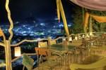Отель Selini on the Hill Villas