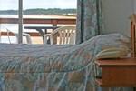 Отель Hotel Terrazas de Costa Azul