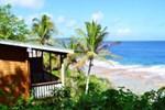Отель Matavai - Niue Island
