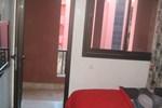 Апартаменты Janat Azaitoun appart-hotel