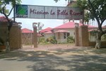 Отель La Bella Resort Cox's Bazar