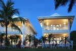 Отель Hotel Azul Ocean Club