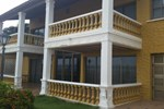 Отель Hostel Nina Kite