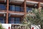Отель Embeleco