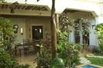 Гостевой дом Waridi House