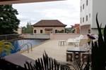 Surin Sabai Condominium 258