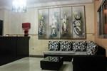 Отель La Case d'Ivoire