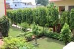Гостевой дом Singh Guest House
