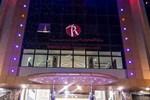 Ramada Ghurnata Hotel