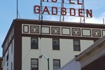 Отель Gadsden Hotel