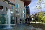 Отель Osprey Hotel & Spa