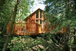 Hillside Hideaway by Stewart Mountain Lodging
