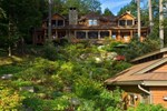 Мини-отель The Fern Lodge