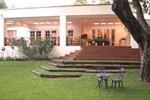 Гостевой дом 4Living Guesthouse