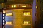 Отель We Can Hotel
