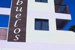 Residencial Los Abuelos