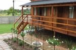Гостевой дом Sevens Guesthouse