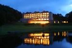 Отель Island Hotel & Resort Nasu