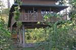 Отель Bioparque Paradise