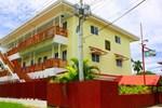 Апартаменты Bocas Condos