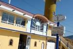 Отель Hotel Boca Sierra