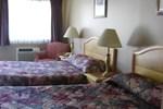 Отель Sunnycrest Motel