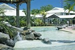 Port Douglas Plantation Resort