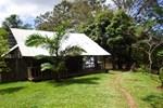 Мини-отель Amazon Bungalow