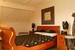 Мини-отель Tudor Manor Bed & Breakfast