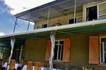 Гостевой дом Residence Vue d'Horizon