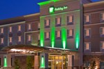 Отель Holiday Inn Temple - Belton