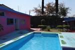 Апартаменты Casa de Colores