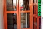 Гостевой дом Hostal Sauna Tambo Wasi