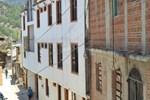 Отель Hotel Chatino